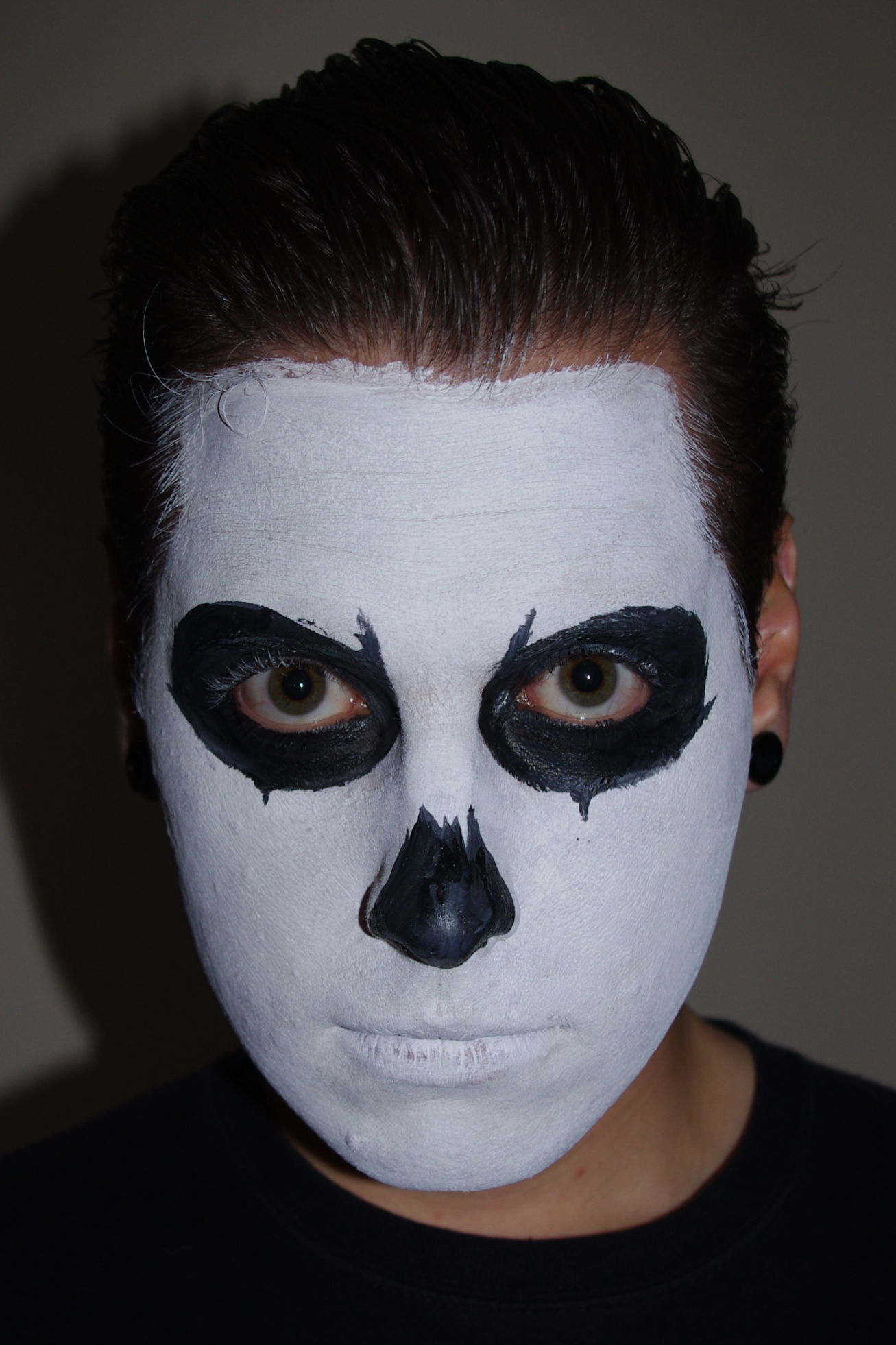 Face Paint Sponget Thin