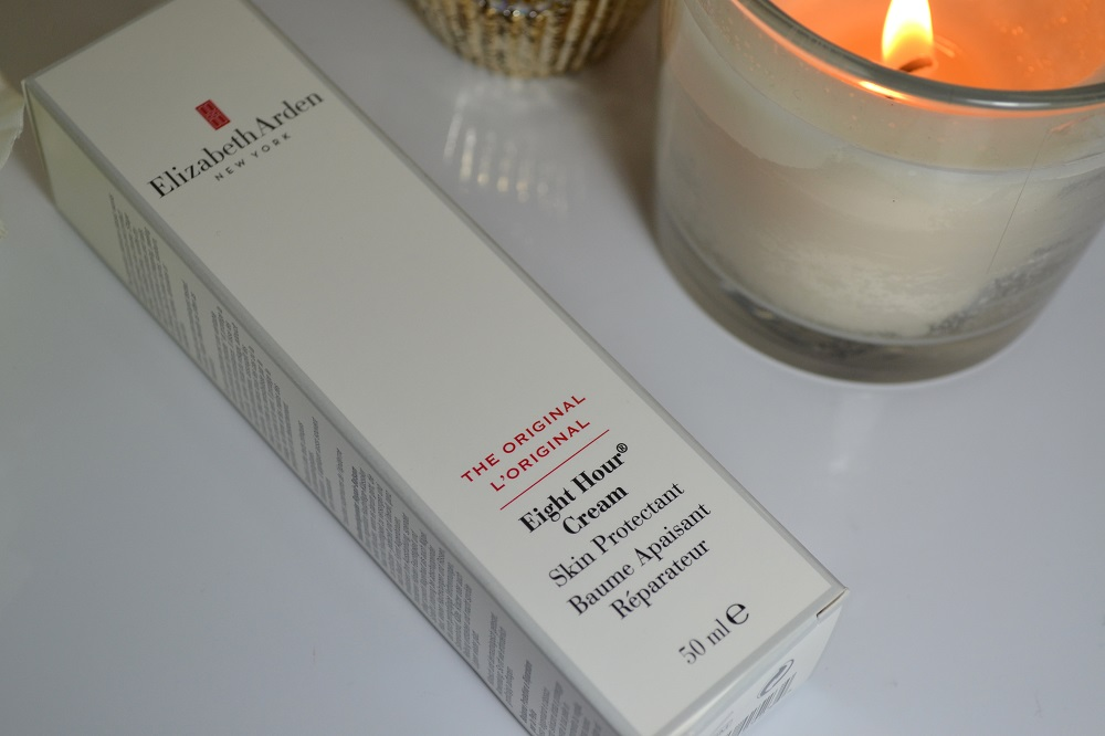 why elizabeth arden is remembered Why create an elizabeth arden account 1 faster checkout save your information to make ordering quick and easy 2 track your orders see shipping updates and order.