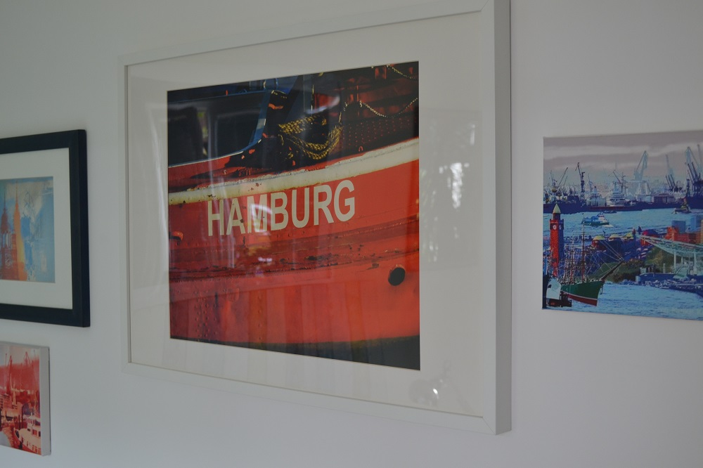 Hamburg Photo