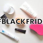 Lookfantastick Black Friday Offers