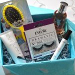 Look Fantastic Beauty Box Christmas Edition