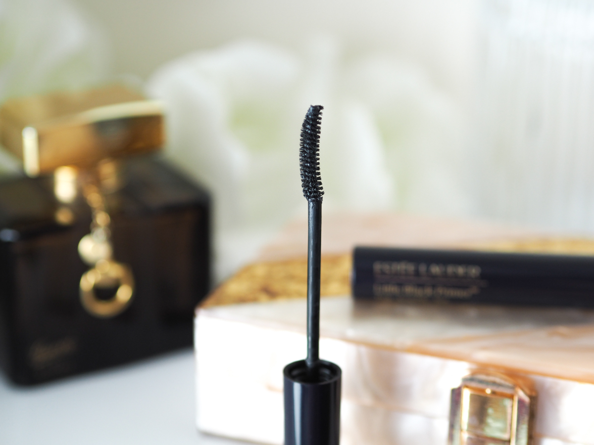 Estée Lauder Little Black Primer Brush