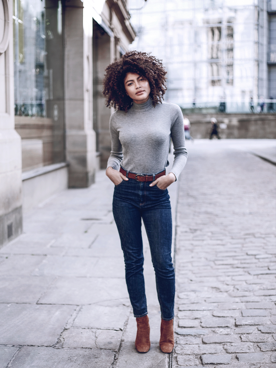 asos-farleigh-slim-mom-jeans-and-turtle-neck-outfit-style-blogger