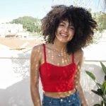 Samio in Airbnb Malaga
